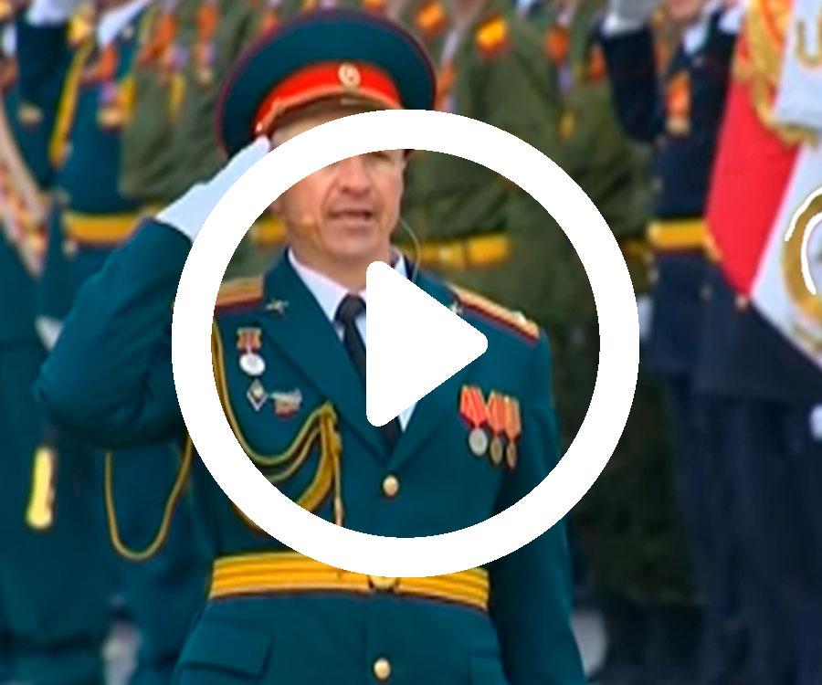 gunrange-gallery-soldier3